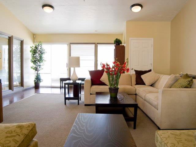 Solara Apartments for Rent | Salt Lake City
