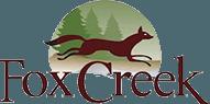 Fox Creek in Layton, UT