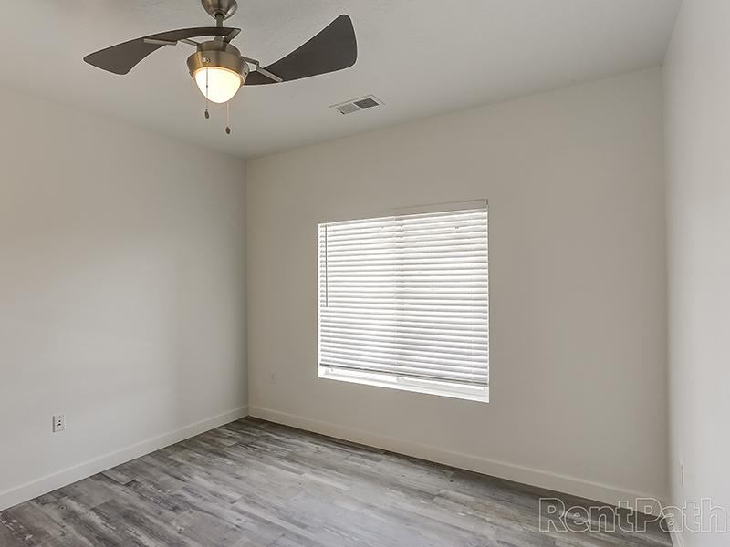 Master Bedroom | Clearfield Junction