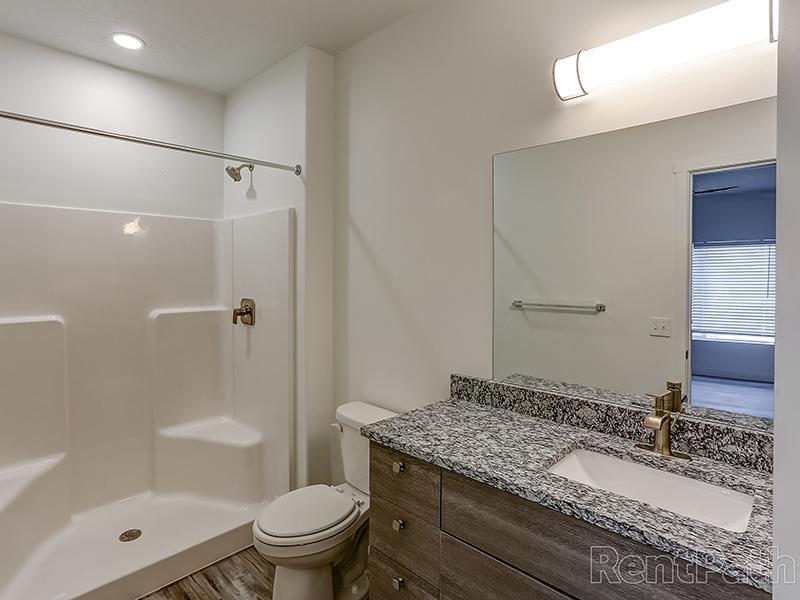 Bathroom  | Clearfield Junction