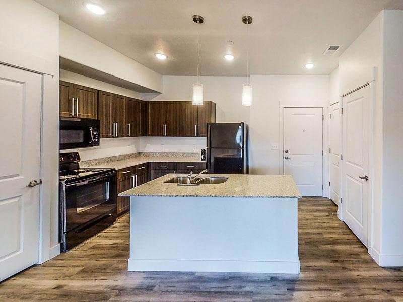 Mill Point | Apartments in Vineyard Utah
