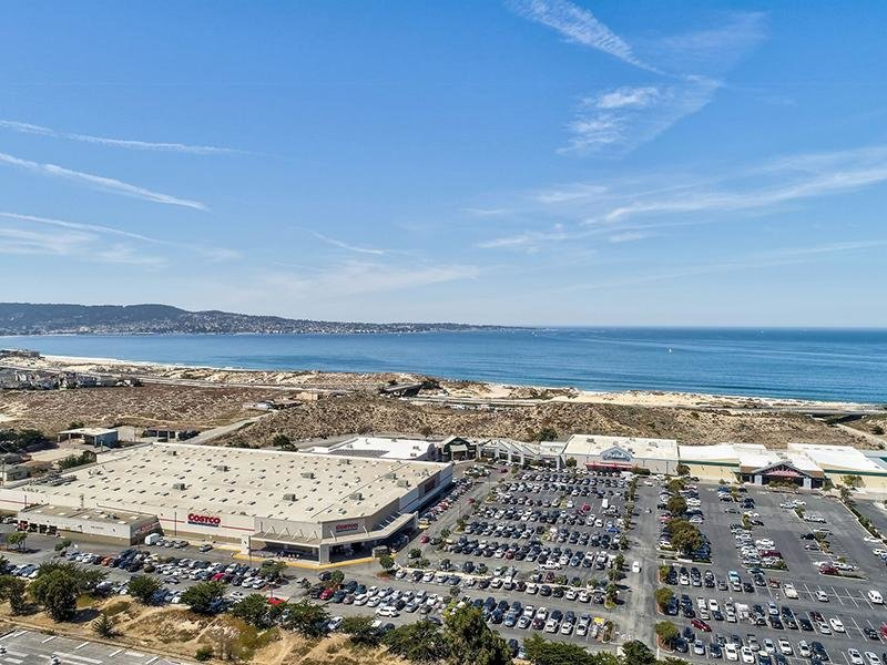 Apartments Near the Beach   SeaBreeze Apartment Homes