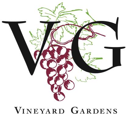 Vineyard Gardens in Santa Rosa, CA