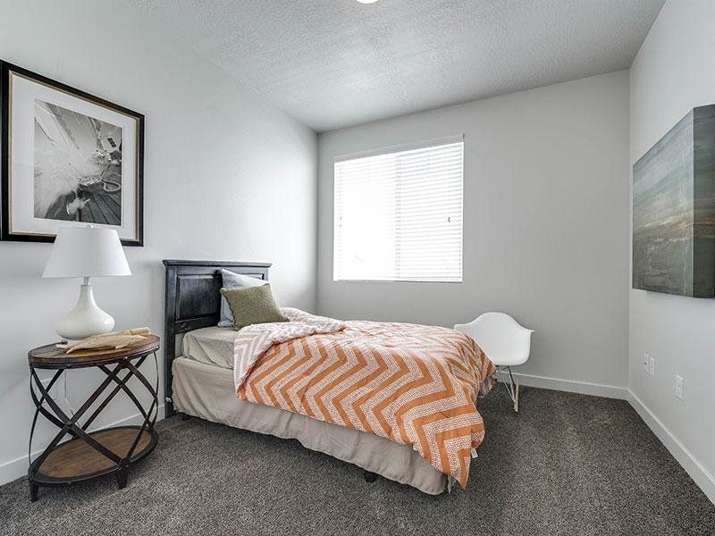Apartments in North Salt Lake, UT