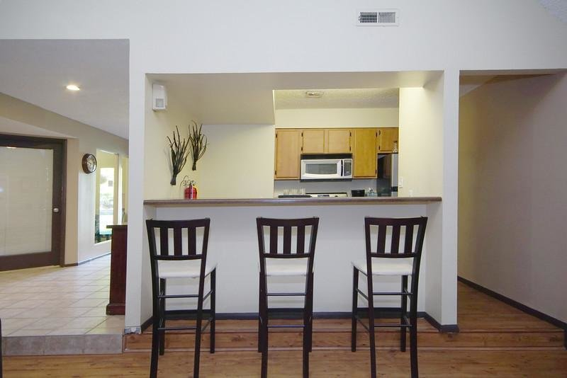 The Village at Raintree: Affordable Apartments in Salt ...