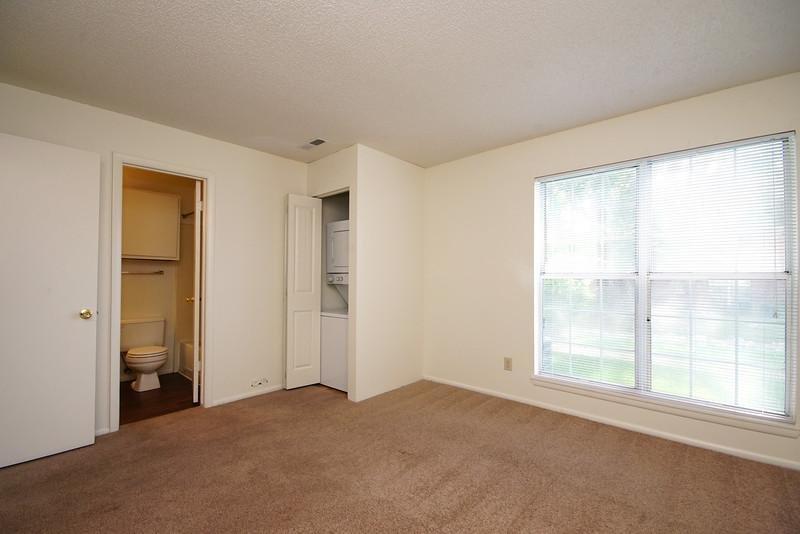 SLC apts for rent
