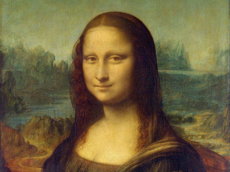 The Leonardo Museum