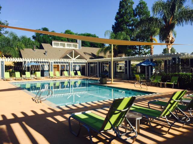Apartments in Corona, CA