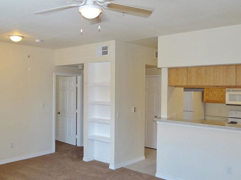Apartments in Mesquite, TX
