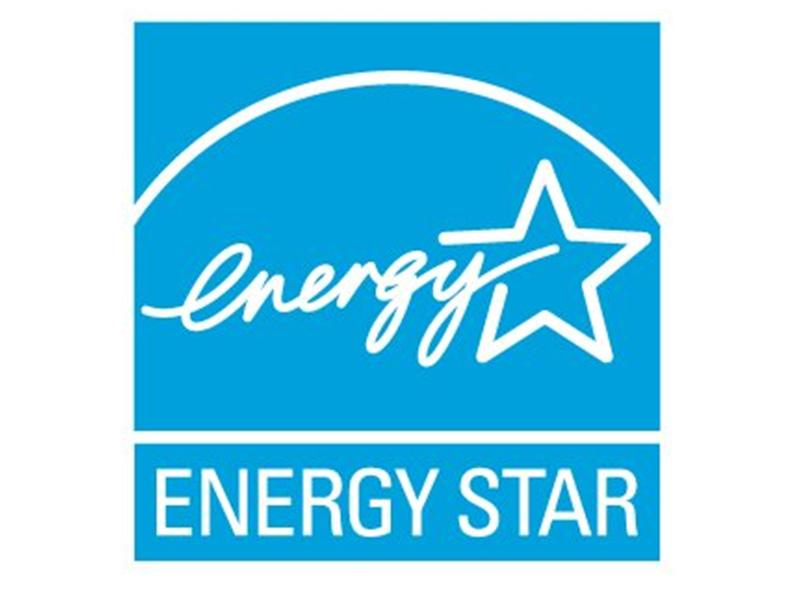 Energy Star | The Falls at Westover Hills