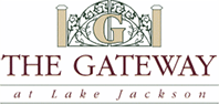 The Gateway at Lake Jackson in Lake Jackson, TX