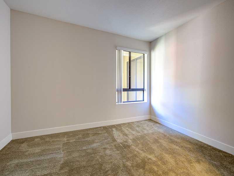 Room   Elevate Long Beach