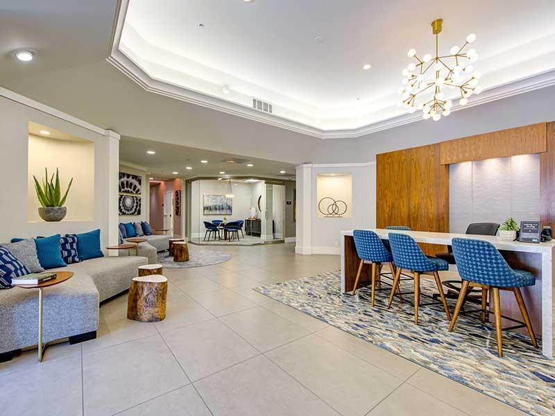 Leasing Office   Elevate Long Beach