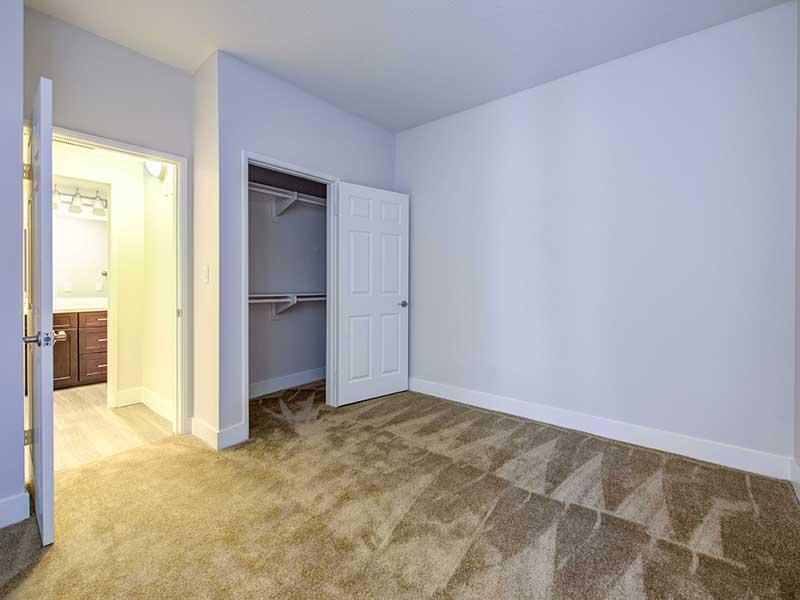 Bedroom Interior   Elevate Long Beach