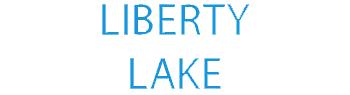 Liberty Lake in Lake Zurich, IL