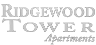 Ridgewood Towers in East Moline, IL