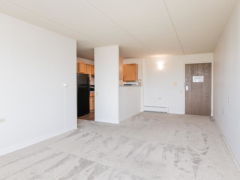 Front Room | Centennial North