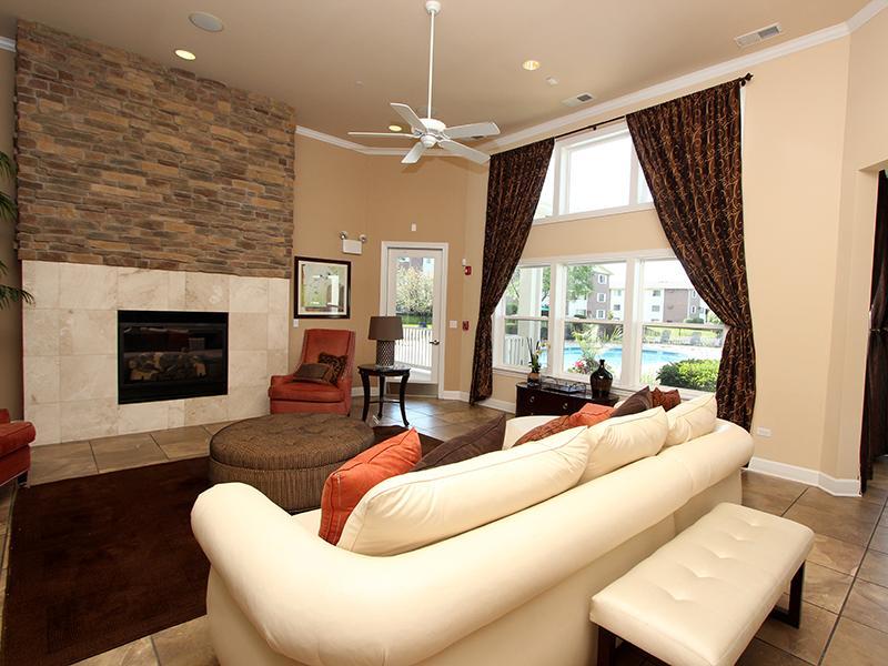 Riverstone Apartments in Bolingbrook, IL