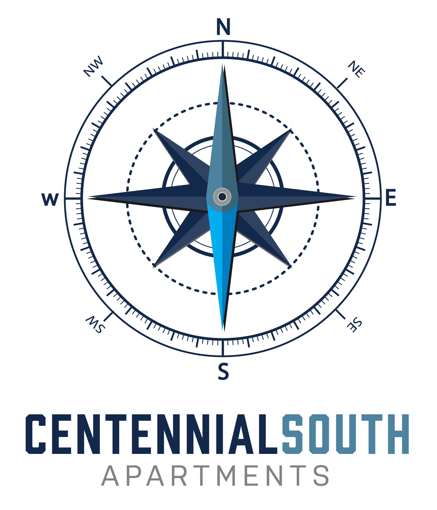 Centennial South in Mount Prospect, IL
