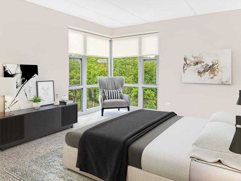 Room | Kingston Pointe