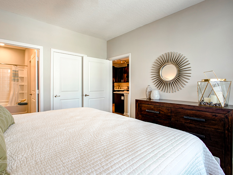Bedroom   Atlantic on the Avenue