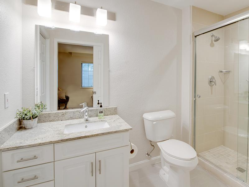Bathroom | Hillside