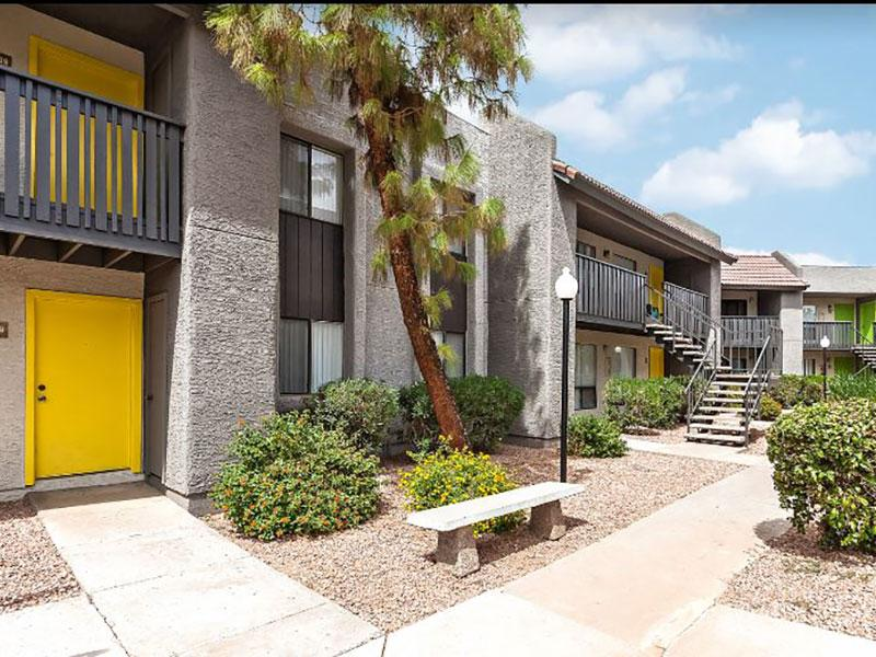 Willowcreek Apartments | Tempe Apartments | Aparments in Tempe, AZ