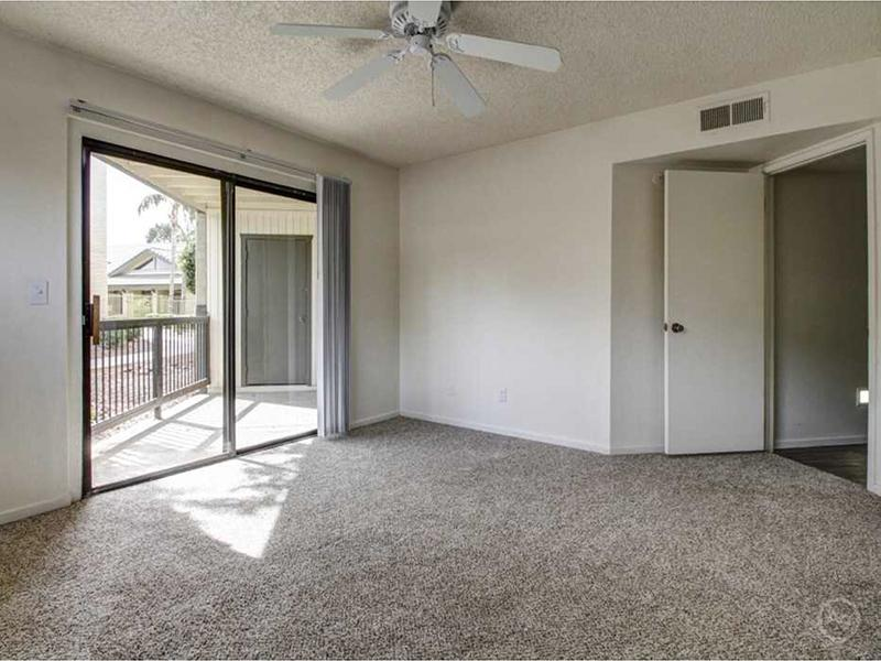 Room | Apartments in Mesa, AZ