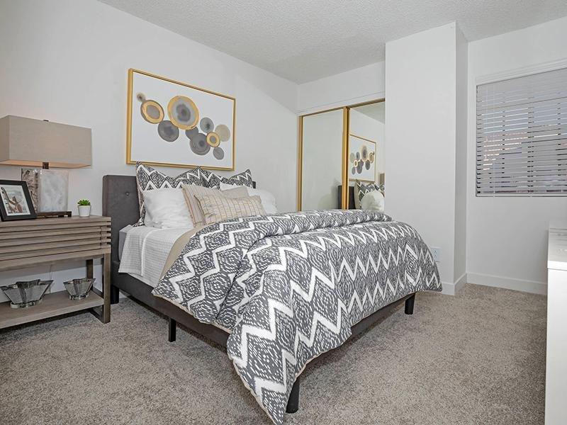 Bedroom | Entrada