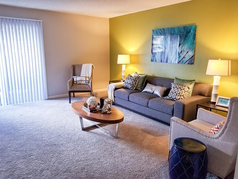 NEW Living Room - Family Room - Living Area