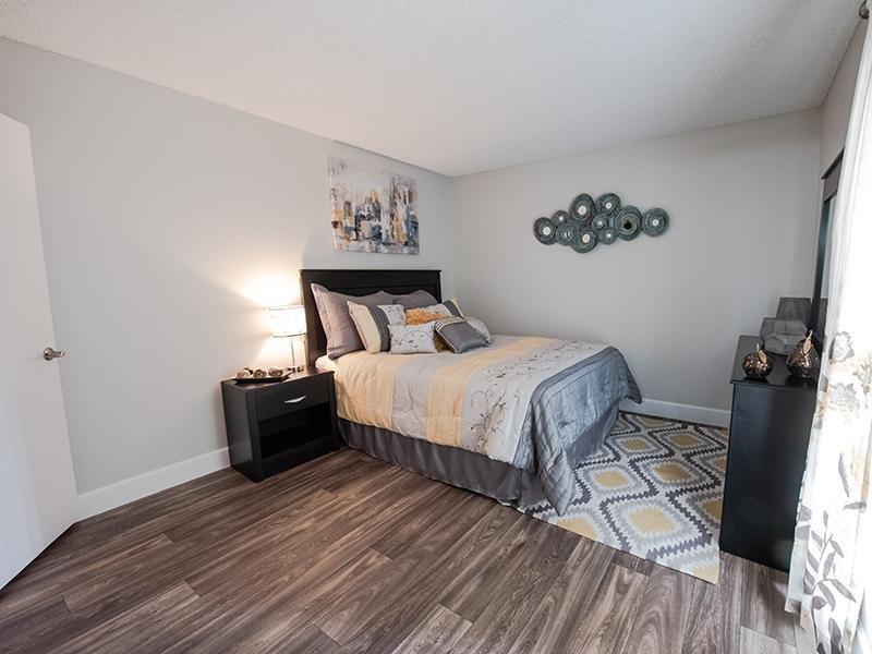 1 BR Apartments in Mesa, AZ