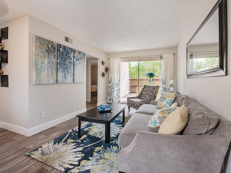 1 Bedroom Apartments in Mesa, AZ