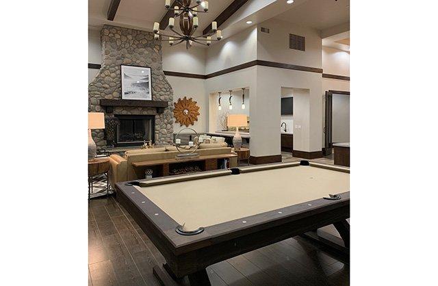 Elevation Luxury Apartments in Flagstaff, AZ