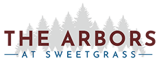 The Arbors at Sweetgrass in Fort Collins, CO