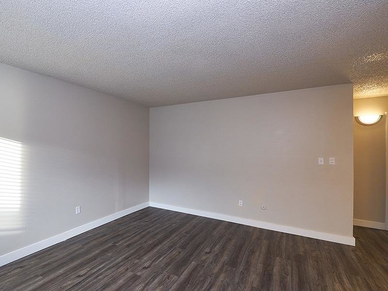 Living Room   Aspire Salt Lake Apartments
