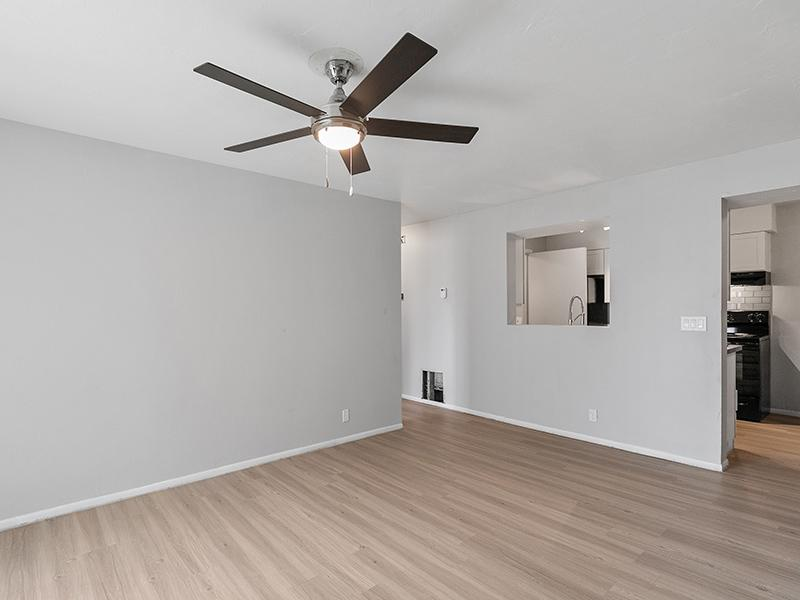 Spacious Floor Plans   Aspire West Valley Apartments