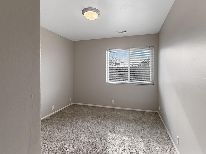 Bedroom   Aspire West Valley Apartments