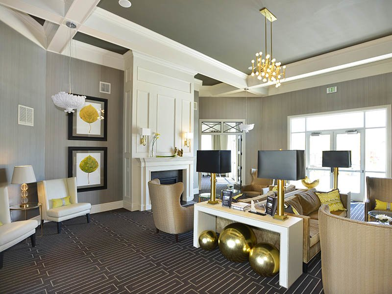 Leasing Office | Birkhill Apartments in Murray, UT