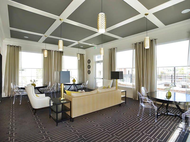 Office | Birkhill Apartments in Murray, UT
