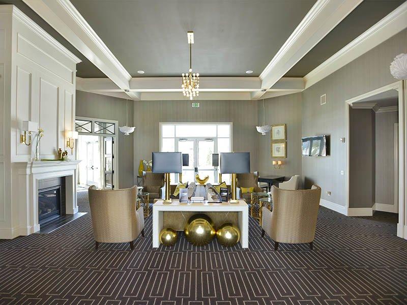 Leasing Center | Birkhill Apartments in Murray, UT