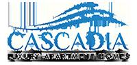 Cascadia in San Antonio, TX