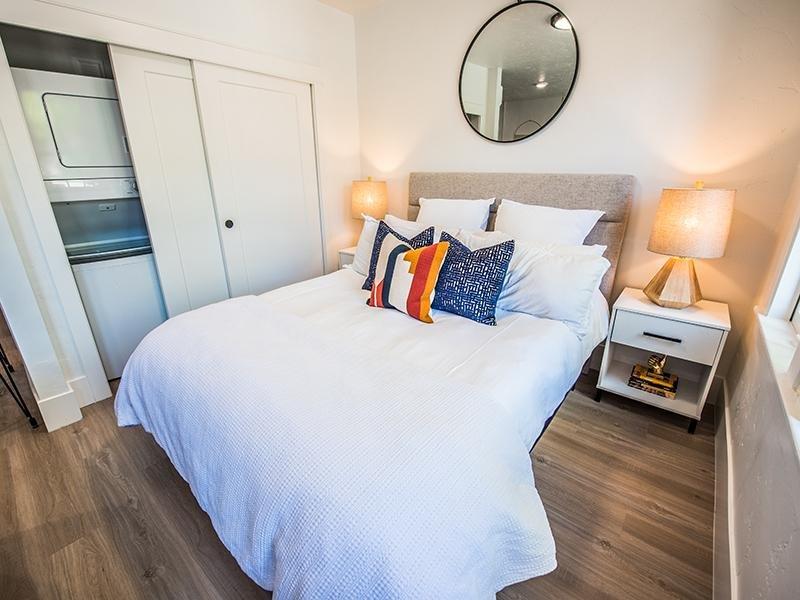 Room | Clairmont Apartments