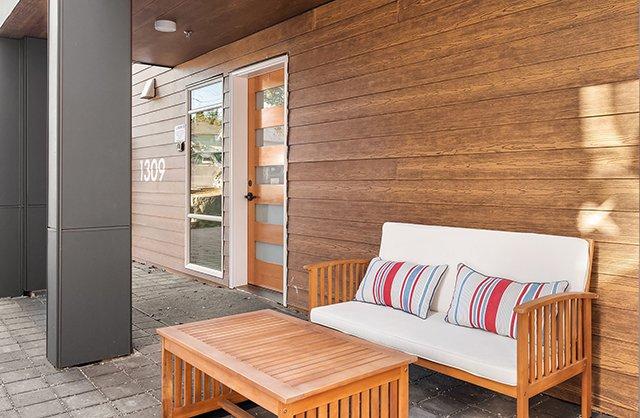 Cubix Northgate Apartments in Seattle, WA