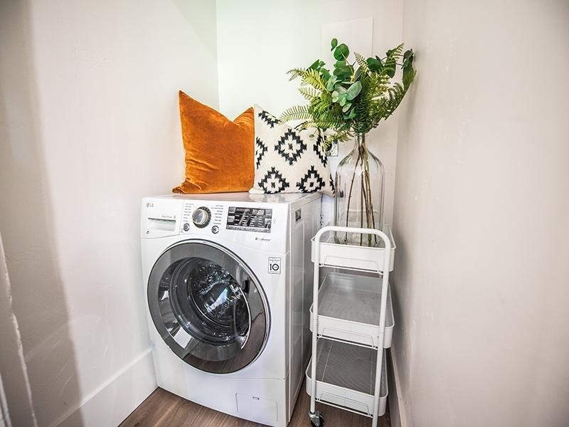 Washing Mashine   Council Crest in Salt Lake City, UT
