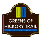 Greens of Hickory Trail in Dallas, TX