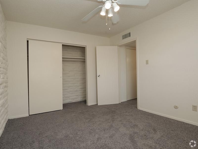 2 Bedroom Apartments in El Paso   Kings Hill