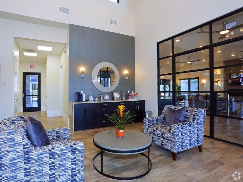 Leasing Office | Legacy Ridge Apartments
