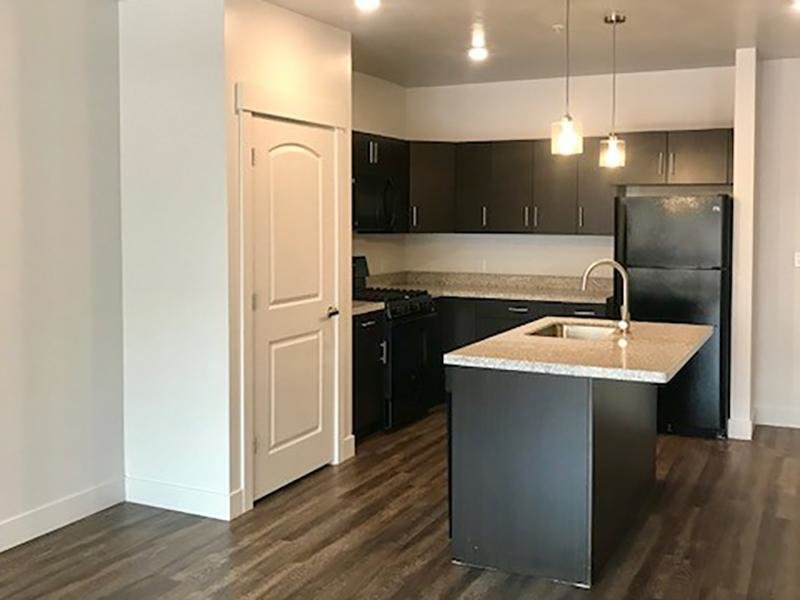 kitchen-diner | Apartments in St. George