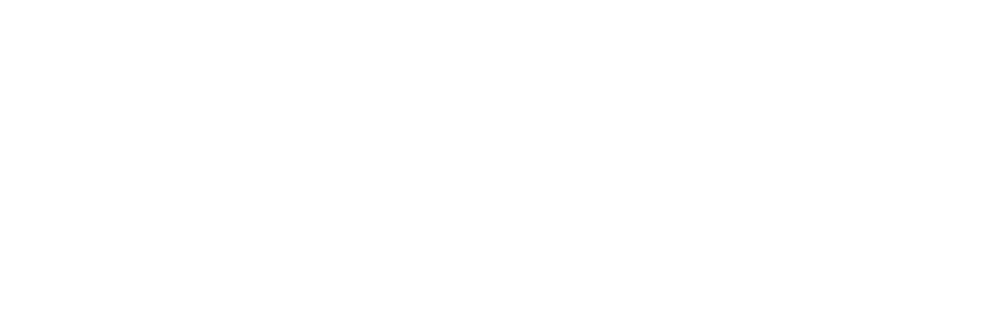 Mauka Designs in Salt Lake City, UT