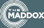 The Maddox in Mesa, AZ